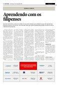 Carta aberta à nossa Mocidade - Lagoinha.com - Page 4