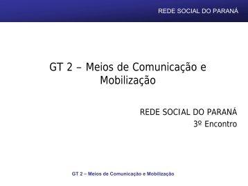 Apresentação do GT Comunicação.pdf