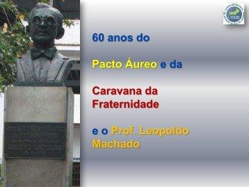 formato PDF - Federação Espírita Brasileira