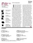 """mina."""" (LE) - revista Fala Meu! - Page 3"""