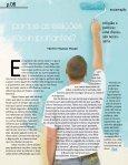 """mina."""" (LE) - revista Fala Meu! - Page 6"""