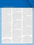conservação e reúso de água como instrumentos de - Page 2