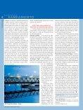 conservação e reúso de água como instrumentos de - Page 3