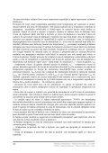 formularea problemelor de modelare în sudarea laser - Page 2