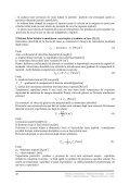 formularea problemelor de modelare în sudarea laser - Page 3