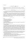 formularea problemelor de modelare în sudarea laser - Page 4