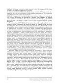 formularea problemelor de modelare în sudarea laser - Page 5