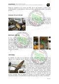 VISITA AL IMPERIAL WAR MUSEUM - ModelArmor - Page 2