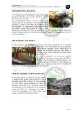 VISITA AL IMPERIAL WAR MUSEUM - ModelArmor - Page 3