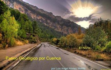 Cuenca Norte.pdf