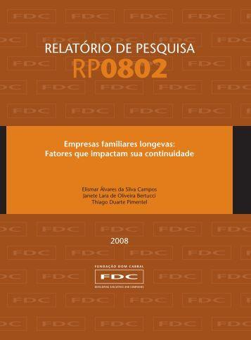 Capa RP0802 - Revista RG Móvel