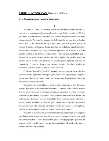 Capítulo 01.pdf - PUC Rio