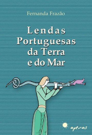 Fernanda Frazão - Publidisa