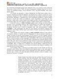 """A relação entre texto e contexto em """"A Coleira no Pescoço ... - Fafibe - Page 2"""