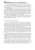 """A relação entre texto e contexto em """"A Coleira no Pescoço ... - Fafibe - Page 3"""