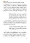"""A relação entre texto e contexto em """"A Coleira no Pescoço ... - Fafibe - Page 4"""