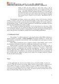 """A relação entre texto e contexto em """"A Coleira no Pescoço ... - Fafibe - Page 6"""
