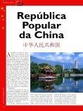 ESPECIAL CHINA - editora insumos - Page 2