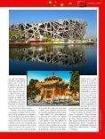 ESPECIAL CHINA - editora insumos - Page 3