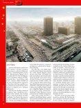 ESPECIAL CHINA - editora insumos - Page 4