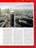 ESPECIAL CHINA - editora insumos - Page 5