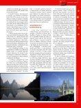 ESPECIAL CHINA - editora insumos - Page 7