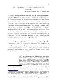 Beatriz Helena Ramsthaler Figueiredo - ANPUH-SP - XXI Encontro ...