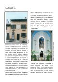 LA VITA DI S.FRANCESCA CABRINI - Casa natale di S.Francesca ... - Page 2