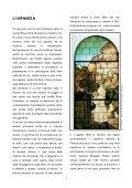 LA VITA DI S.FRANCESCA CABRINI - Casa natale di S.Francesca ... - Page 3