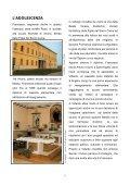 LA VITA DI S.FRANCESCA CABRINI - Casa natale di S.Francesca ... - Page 5