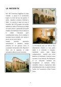 LA VITA DI S.FRANCESCA CABRINI - Casa natale di S.Francesca ... - Page 6