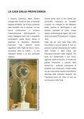 LA VITA DI S.FRANCESCA CABRINI - Casa natale di S.Francesca ... - Page 7