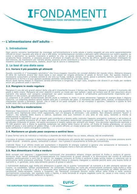 scarica pdf dieta povera di carboidrati