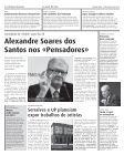 relatório - O Primeiro de Janeiro - Page 2