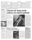 relatório - O Primeiro de Janeiro - Page 3