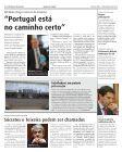 relatório - O Primeiro de Janeiro - Page 4