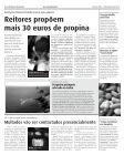 relatório - O Primeiro de Janeiro - Page 6
