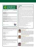 Engenharia de Softwa.. - Page 3