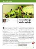Engenharia de Softwa.. - Page 5