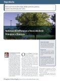 Engenharia de Softwa.. - Page 6