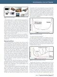 Engenharia de Softwa.. - Page 7