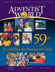 Setembro - Adventist World