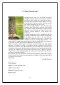 A Cura pelo Amor - Page 6