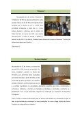 Carta de notícias n.º 4 - Escola Secundária de VILELA - Page 3