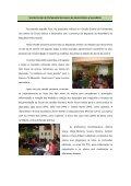 Carta de notícias n.º 4 - Escola Secundária de VILELA - Page 7