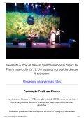 N°239 - Arquivo Histórico Judaico Brasileiro - Page 5