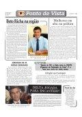 geral - O Presente - Page 3