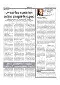 geral - O Presente - Page 4