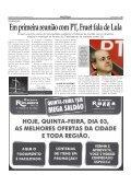 geral - O Presente - Page 5