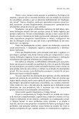 Untitled - Sociedade Brasileira de Estudos em Sexualidade Humana - Page 7